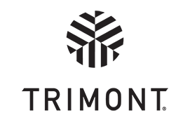 Trimont Real Estate Advisors